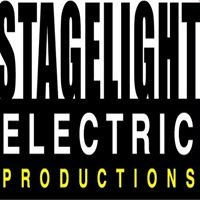Stagelight Electric Productions