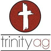 Trinity AG (West Chester PA)