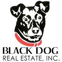 Black Dog Real Estate, Inc.