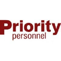 Priority Personnel