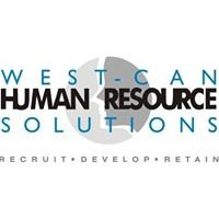 West-Can Human Resource Solutions