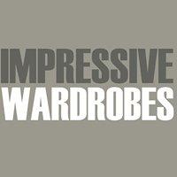 Impressive Wardrobes