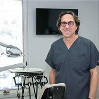 Dr Jeffrey Finkelstein- Essex Dental Professionals