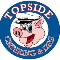 TopSide Catering and Deli
