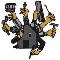 Golden Hand Home Improvement