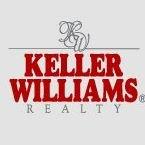 RI Real Estate Resource