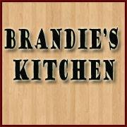 Brandie's Kitchen