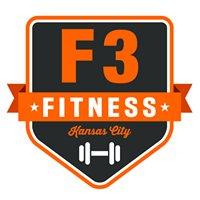 F3 Fitness