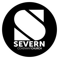 Severn Covenant Church