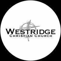 Westridge Christian Church