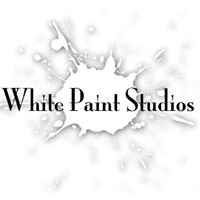 White Paint Studios