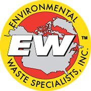 Environmental Waste Specialists, Inc.