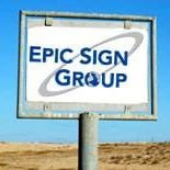Epic Sign Group
