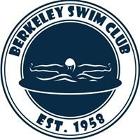 Berkeley Swim Club