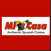 Mi Casa Restaurant