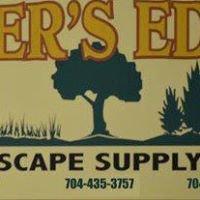 River's Edge Landscape & Supply inc.
