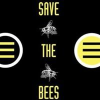 BEE'S Landscaping, Tree Removal, Enhancements, ETC