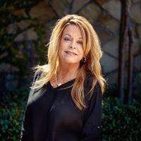 Tami Bennett - JP & Associates Realtors