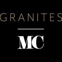 Granites MC