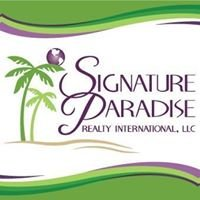 Signature Paradise Realty International, LLC