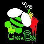 "Green Bee ""Creative Design, Merchant and Digital Printing"""