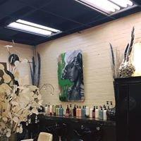 Indigo Palm Salon