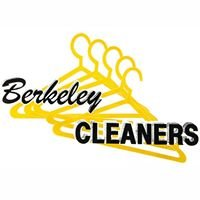 Berkeley Cleaners