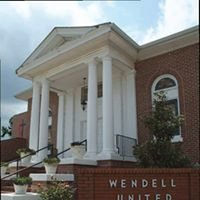 Wendell United Methodist Church