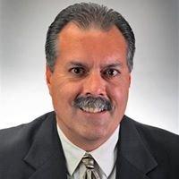 John Suprak Real Estate Agent