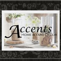 Accents Home Decor