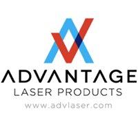 Advantage Laser Products, Inc.