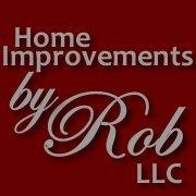 Home Improvements by Rob LLC