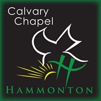 Calvary Chapel Hammonton