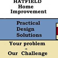 Hatfield Home Improvement