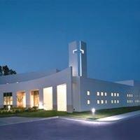 West Springs Church