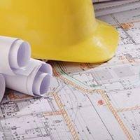 Civil Engineering Gioè - Progettazione, Calcolo, Direzione e Sicurezza