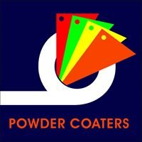 Platinum Powder Coaters