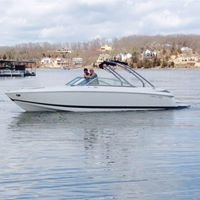 Heartland Marine Boat Sales & First Phase Marine Brokerage