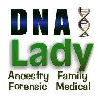 DNA Lady Testing Summit NJ
