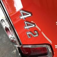 Revitalize Auto Repair