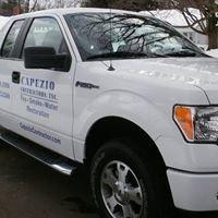 CAPEZIO Contractors Inc.