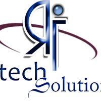 R Tech Solutions
