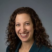 Tami Arnowitz - Mortgage Loan Officer