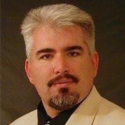 John Hill - Idaho Farm Bureau Insurance Agent