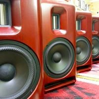 Sonist Audio