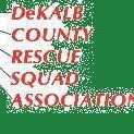 Dekalb County Association of Rescue Squads