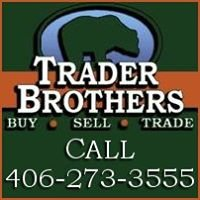 Trader Brothers