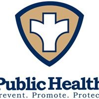 Pepin County Health Department