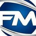 FM Stainless, LLC