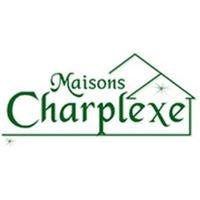 Groupe Charplexe